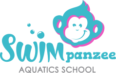 Swimpanzee Aquatics School